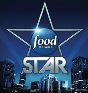 Food Network Star Casting Call