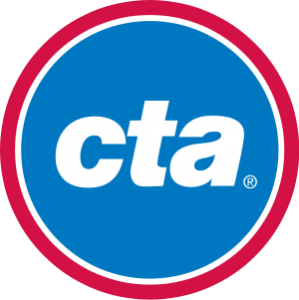CTA work this weekend