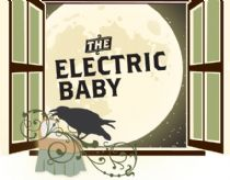 electricbaby