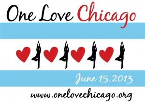 cropped-onelovechicago1