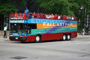 EAIM_Double_Decker_Bus