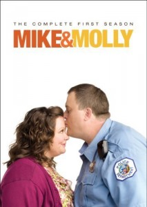 Mike & Molly. Credit: IMDB