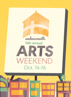 aville_artsweekend_2016_small_banner_v1
