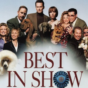 Best-In-Show-8.5-x-11-poster-600x524