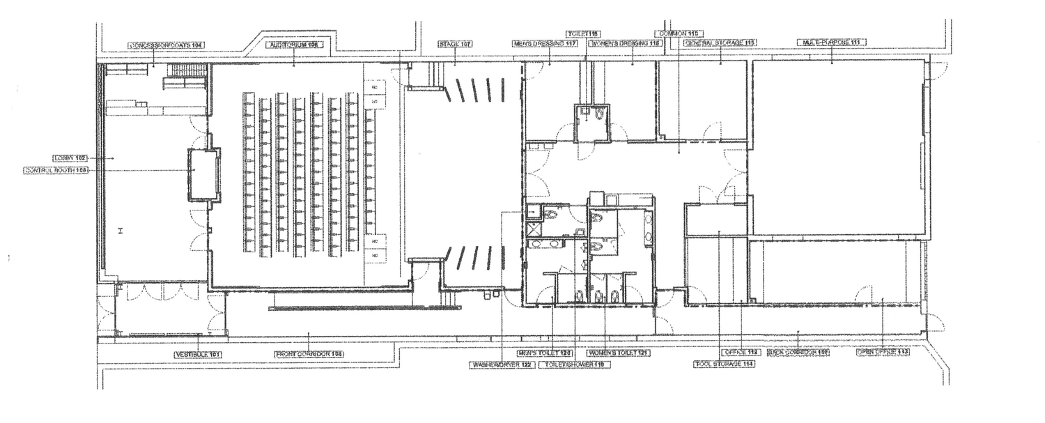 EdgeFloorPlan+copy