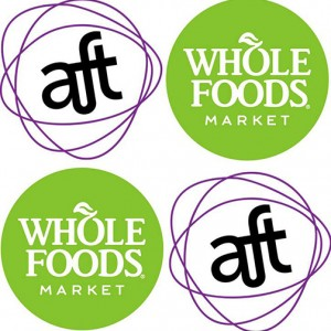 about-Face_Whole-Foods-1