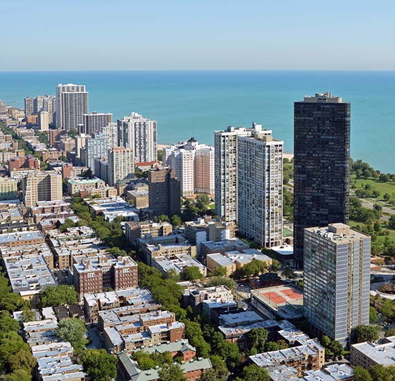 Edgewater homes in demand area real estate has chicago 39 s for Edgewater homes