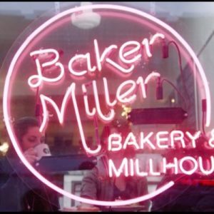 Kitchen Sink Cafe Bought Out By Lincoln Square\'s Baker Miller ...