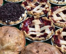 Andersonville's First Slice Pie Cafe Expanding Business