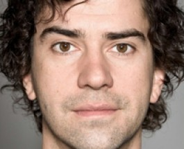 Hamish Linklater's Highly Anticipated New Play Coming To Steep Theatre