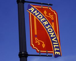 Both Edgewater And Andersonville 'Have It All' According To Redfin