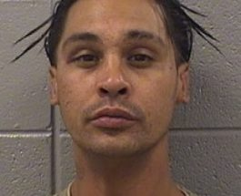 Andersonville Mugger Who Told Police He Was Going To Rape His Victim Gets 3 Years In Prison