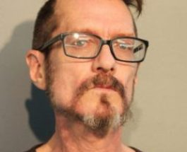 Edgewater Man Arrested After Planting Fake Bomb Near Bryn Mawr Red Line Station