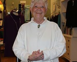 Fund Set Up For Andersonville Entrepreneurs In Memory Of Retail Pioneer Jan Baxter