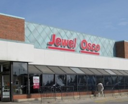 Jewel Faces Pressure By New Competitors
