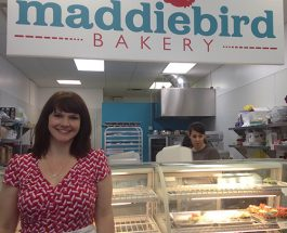 After Closing In Late March, Maddiebird Bakery Will be Missed On Devon