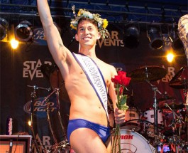 Miss Andersonville Winner Defies Gender Boundaries, Over $16,000 Raised