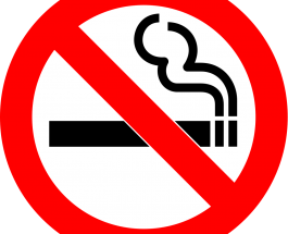 Smoking Bans Expand To Chicago Parks And Harbors