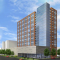 Edgewater's Overture High Rise Undergoes Revisions After Community Input