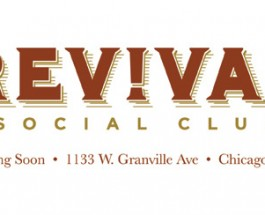 New Restaurant Coming to Granville, Revival Social Club
