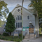 Historic Summerdale Church To Be Gifted To Night Ministry And Eventually Torn Down For Development