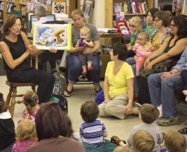 Women And Children First Bookstore Sold, Mission Remains.