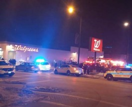 Andersonville Walgreens Employee Deemed 'Hero' After Last Week's Shooting