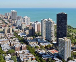 Edgewater Homes In Demand, Area Real Estate Has Chicago's Second-Highest Price Growth