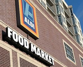 Edgewater Aldi Could Offer Private Label And Locally Produced Alcohol Soon