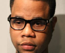 Man Charged With Fatally Running Over Woman In Front Of Edgewater Beach Apartments
