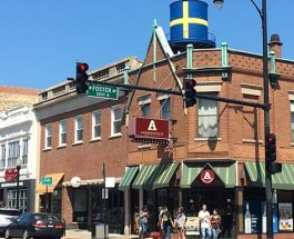 Andersonville Prepares For Major Water Main Replacement Project, What To Know