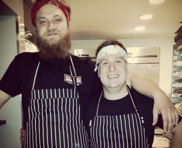 Anticipated Beard & Belly Restaurant Teams Up Popular Milwaukee Bakery On New Edgewater Eatery
