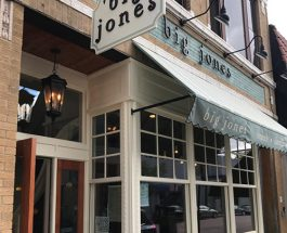 Big Jones Temporarily Closed to Undergo 'Major Renovations'