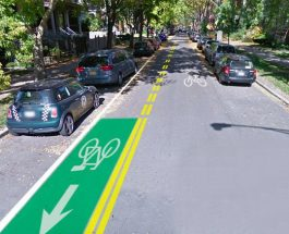 CDOT To Expand Bike Routes In Edgewater