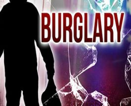 Edgewater Businesses Put On Alert After String Of Burglaries