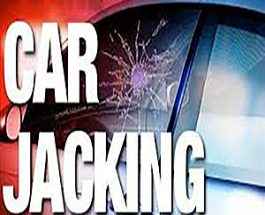 Multiple Vehicle Thefts Reported In Edgewater Area Including Armed Carjacking Last Week