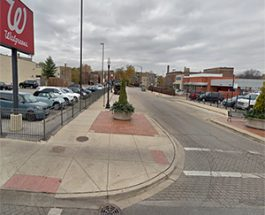 New Andersonville Gathering Space In Development Stage After State Funding Secured