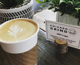 Edgewater's Chicago Grind Closes After Department Of Coffee Shutters Area Stores