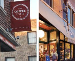 As Andersonville Pledges To Keep Local Business Strong, Two Area Stores Reach Milestone Anniversaries