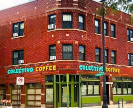 Popular Milwaukee Coffee Company Opens New Store In Andersonville