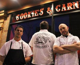 Cookies & Carnitas To Re-Open Soon, Owner Considers Future Restaurants In Edgewater