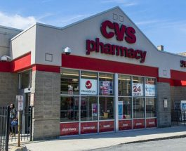 After CVS Employee Backlash, Witness Comes Forward With A Very Different Side Of The Story