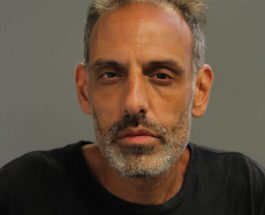 Man Assaults Woman In Edgewater After She Refuses To Let Him Use Her Phone