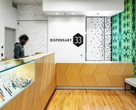 Andersonville Store Approved For First Legal Recreational Pot Sales