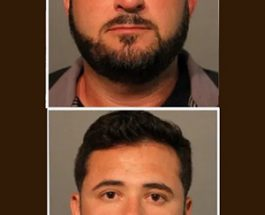 Ex-Cop's Friend Gets Reduced Sentencing After Violent Beating Outside Andersonville Gay Bar