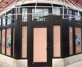 Corporate Boutique Chain Coming To Clark And Berwyn In Andersonville