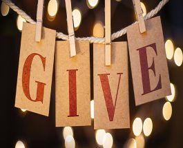 Edgewater/Andersonville Organizations You Can Help This #GivingTuesday