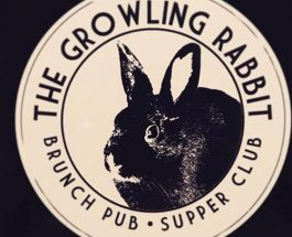 After Closing In Late December, The Growling Rabbit Owner Looks For Buyer
