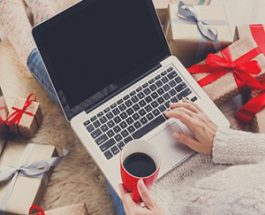 Edgewater And Andersonville Put Out Efforts To Promote Local Online Holiday Shopping