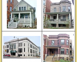 Get Inside Access To East Andersonville's Historical Homes This weekend